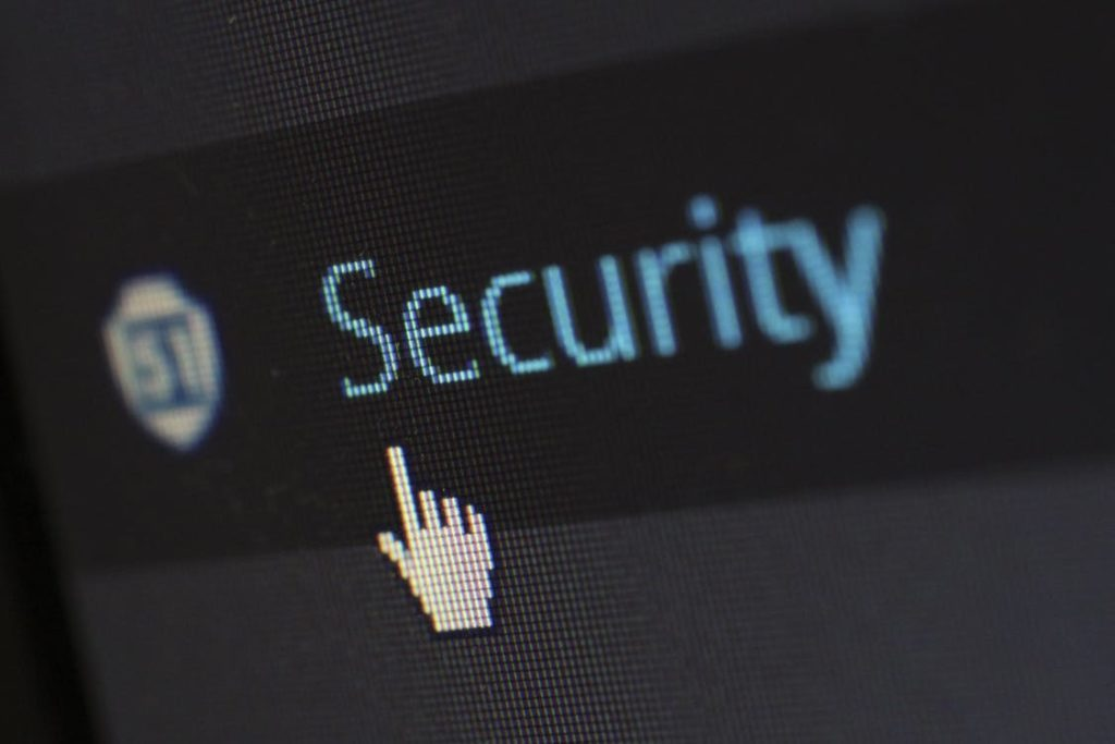 Network Management and Security, Blue Ridge Technology, Asheville, NC